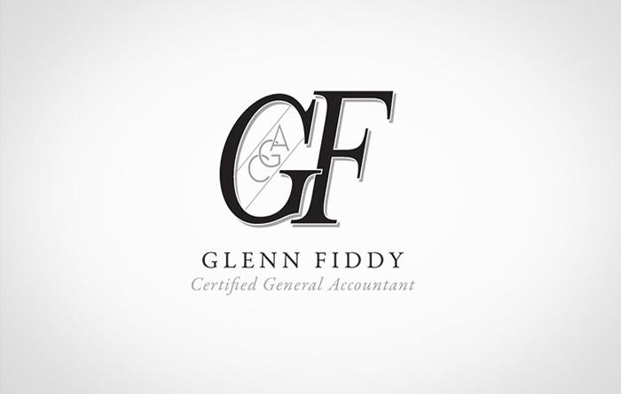 http://ilonafiddy.com/files/gimgs/13_gf4.jpg
