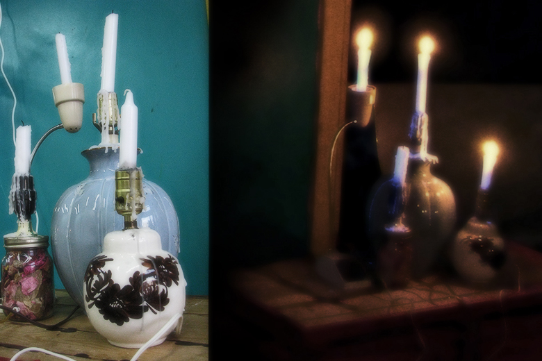 http://ilonafiddy.com/files/gimgs/20_candlelamps.jpg