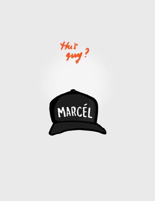 http://ilonafiddy.com/files/gimgs/33_10-hp-marcel.jpg