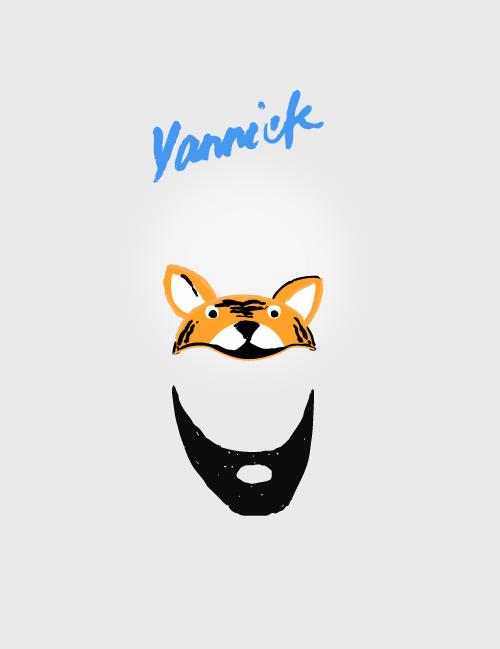 http://ilonafiddy.com/files/gimgs/33_3-hp-yannick.jpg