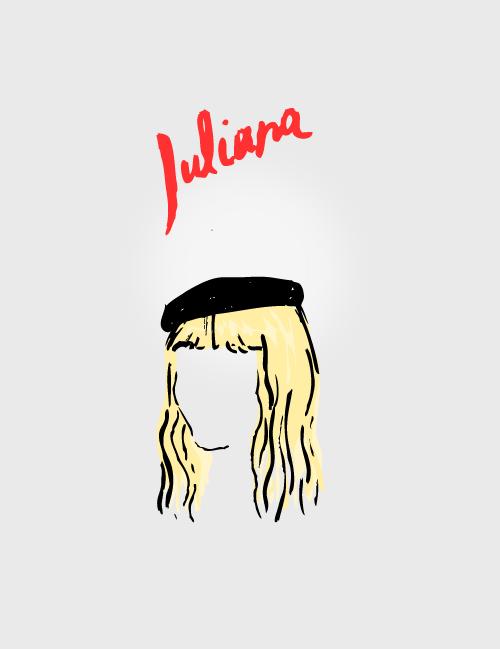 http://ilonafiddy.com/files/gimgs/33_6-hp-juliana.jpg