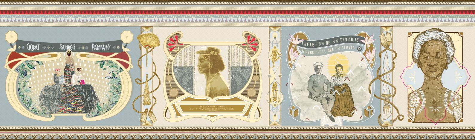 http://ilonafiddy.com/files/gimgs/34_lamesa-mural-full-web.jpg
