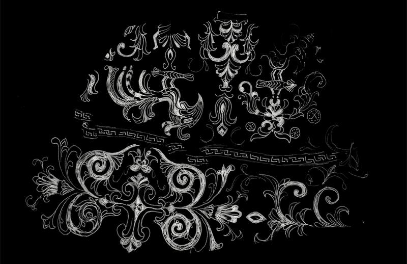 http://ilonafiddy.com/files/gimgs/36_lamesafragment-tatlongdiwata-2012.jpg