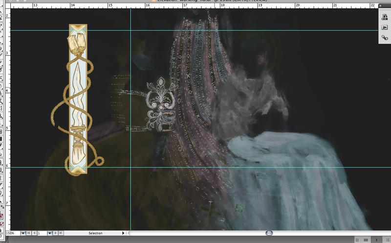 http://ilonafiddy.com/files/gimgs/36_lamesafragment-tatlongghost-2012.jpg