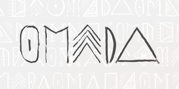 http://ilonafiddy.com/files/gimgs/44_omada-3_v2.jpg