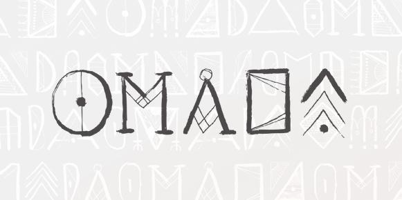 http://ilonafiddy.com/files/gimgs/44_omada-5_v2.jpg
