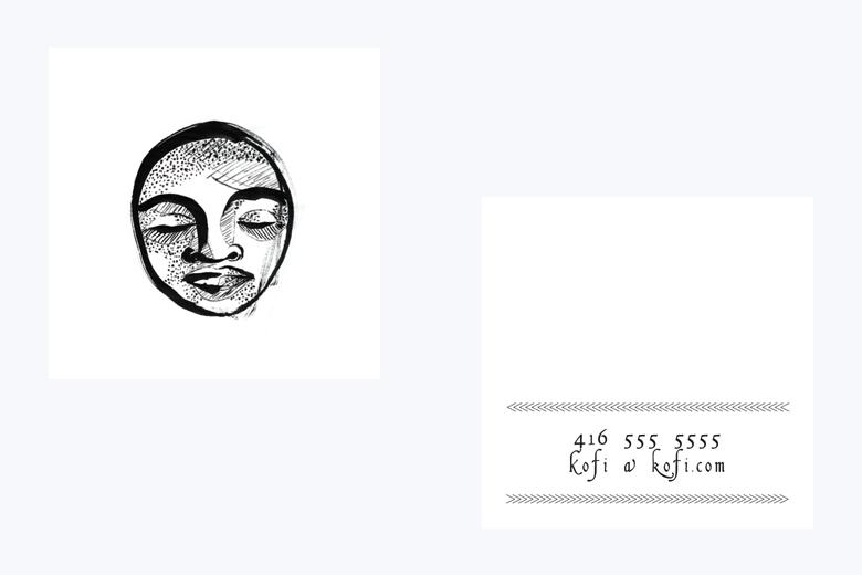 http://ilonafiddy.com/files/gimgs/45_kofi-card.jpg