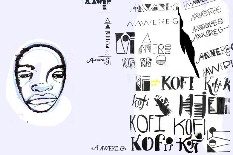 http://ilonafiddy.com/files/gimgs/45_kofiprogress2.jpg