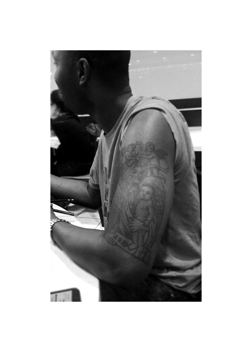http://ilonafiddy.com/files/gimgs/51_dayos-tattoo-him.jpg