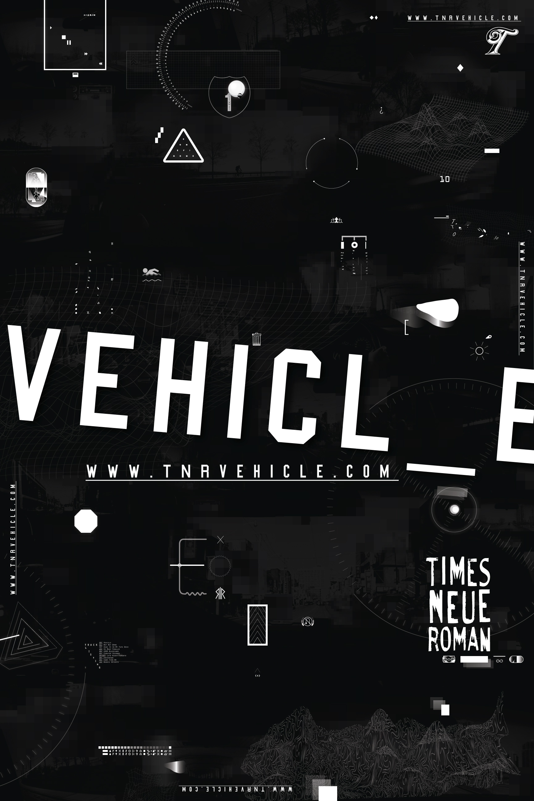 http://ilonafiddy.com/files/gimgs/66_tnr-vehicle-posterv3.jpg